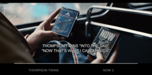 how-to-watch-black-mirror-and-bandersnatch-in-2020[1]